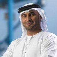 The Maritime Satandard Awards 2016- Judges Panel- Abdulkareem Mubarak Ahmed Al Masabi
