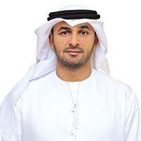 Abdulkareem Mubarak Ahmed Al Masabi