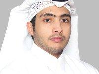The Maritime Standard Awards 2016- Judges Panel- Abdulrahman Essa Al-Mannai