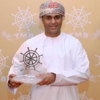 Haitham Al-Taie