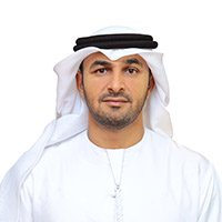 Capt. Abdulkareem Al Masabi