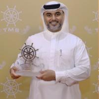 Capt. Mohammed Al Ali
