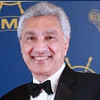 Imtiaz Shaikh
