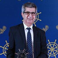 Mohammad Hesami