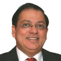 The Maritime Satandard Awards 2016- Judges Panel- Rajiv Agarwal