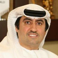 The Maritime Standard Awards 2016- Judges Panel- Mohammed Ali Ahmed