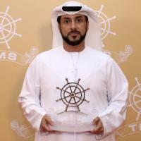 Mohamed Eidha Tannaf AlMenhali