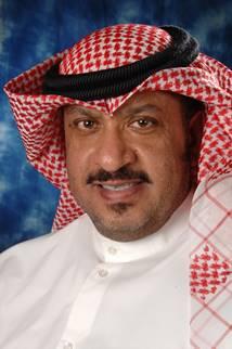 Sheikh Talal Al- Khaled Al- Sabah