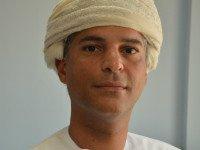 The Maritime Satandard Awards 2016- Judges Panel- Tarik Al Junaidi