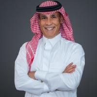 Abdulaziz Sabri
