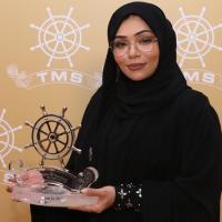 Dr. Noura Al Dhaheri