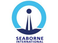 Seabrone International- sponsor of The Maritime Standard Awards 2016