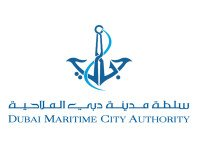 Dubai Maritime City Authority- sponsor of The Maritime Standard Awards 2016