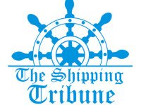 The Shipping Tribune- supporter of The Maritime Standard Awards 2016