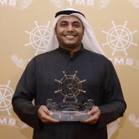 Tareq Al Adwani