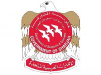 logo-Sharjah-Ports-logo