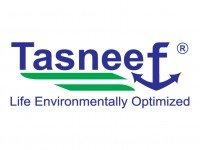 logo-TASNEEF