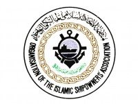 Organisation of the Islamic Shipowners Associations- supporter of The Maritime Standard Awards 2016