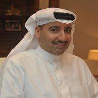 Shaikh Daij Bin Salman Al Khalifa